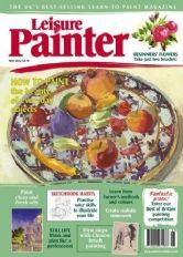 Leisure Painter May 2012
