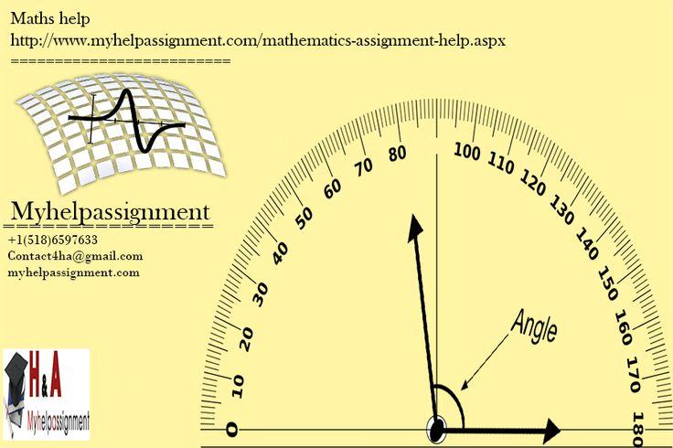 Homework help mat