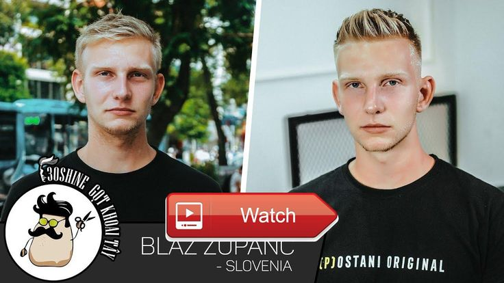 Shine TV Foreign haircut in Vietnam Adam Levine Maroon hairstyle by Slovenian Blaz Zupanic  Shine TV Foreign haircut in Vietnam Adam Levine Maroon hairstyle by Slovenian Blaz Zupanic Only 1k for a 7step serv