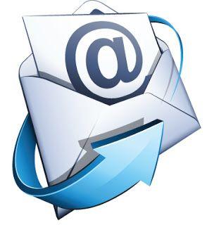 Definisi Email - Manfaat serta Kekurangannya - 64mes