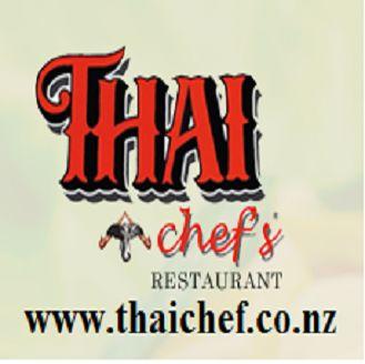 ThaiChef Restaurant Becomes the #Best #Thai #Restaurant in #Auckland @ http://www.slideshare.net/Thaichef/thai-chef-restaurant-becomes-the-best-thai-restaurant-in-auckland
