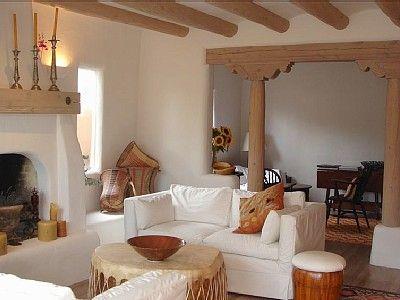 25 Best Ideas About Adobe Homes On Pinterest Adobe House Southwest Decor Santa Fe And Santa Fe Home