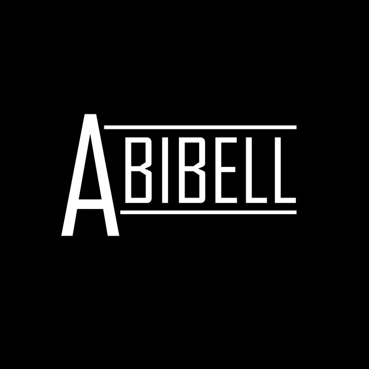 ABIBELL band Picture