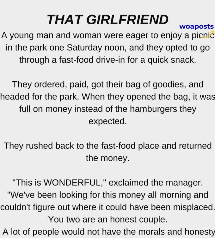 That Girlfriend Lol Funny Stories Funny Quotes Girlfriend Humor