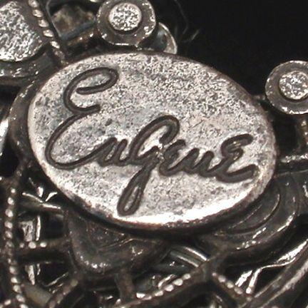 appraisal jewelry vintage