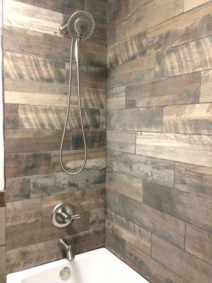 Vinyl Shower Walls Best Surround Ideas On Tile Tub