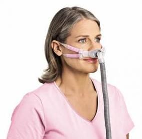 Swift FX Bella - CPAP Supplies, CPAP Machines, CPAP Masks, Sleep Apnea – easybreathe.com