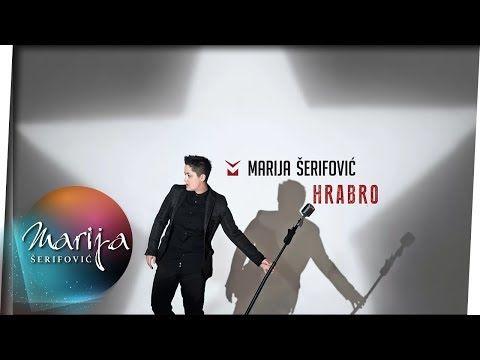 Marija Serifovic - Mrs - (Audio 2014) - YouTube