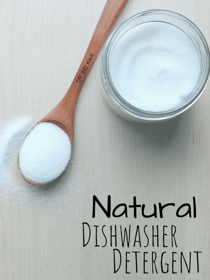 Diyandkawa Com Nbspthis Website Is For Sale Nbspdiyandkawa Resources And Information Natural Homemade Dishwasher Detergent Homemade Dishwasher Detergent Natural Dishwasher Detergent