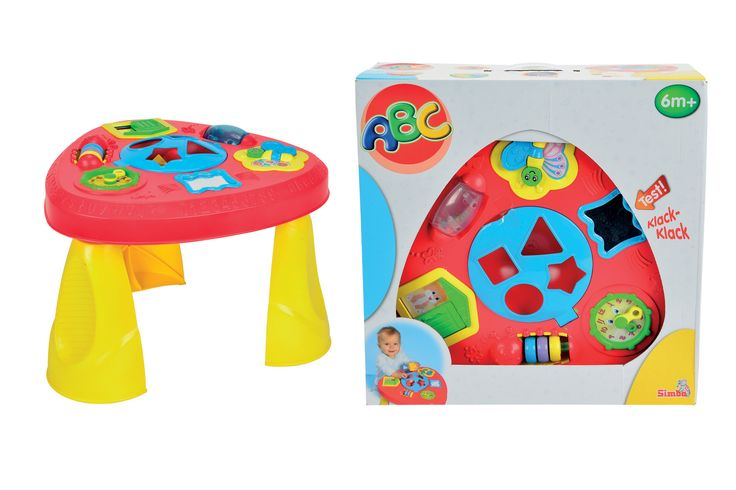 #SimbaToys #toys #kids #toddlers #Infants #colorful #playtime