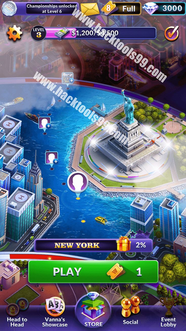 Simcity 5 keygen download cd key keygen full free simcity 5 keygen keygen download 2016 download simcity 5 keygen generator keygen serial cracks
