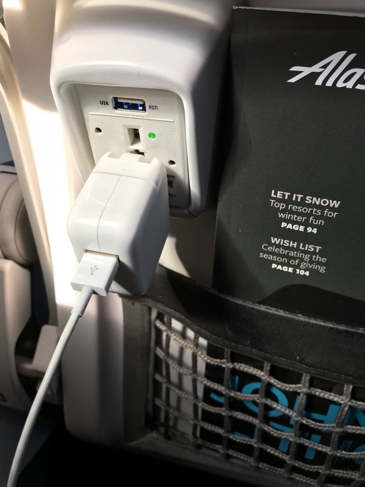 All airlines should do this