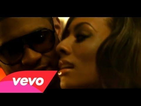 Usher - Love in This Club ft. Young Jeezy - YouTube .. SO DEEP!!! To U MJ.. love U