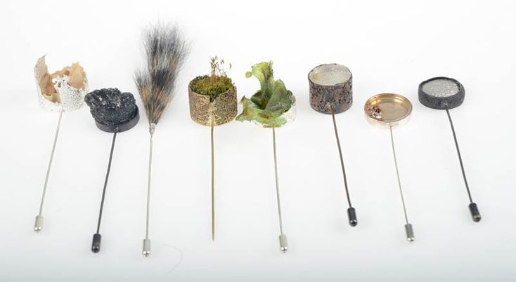 Libby Ward - Crafts Council Hothouse 5 participant