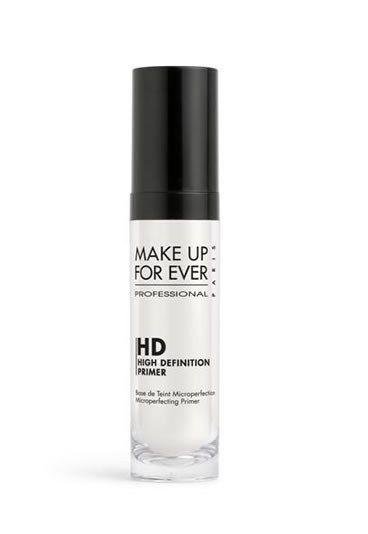 Le blog de Laura: Base de teint Make Up For Ever HD