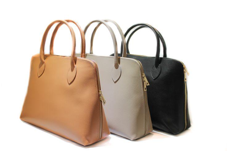 VIDA Statement Bag - Sultry Rose II by VIDA tjYYu