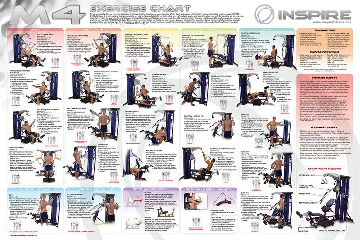 Multi gym chart 2 wall chart 72dpijpg httpwww
