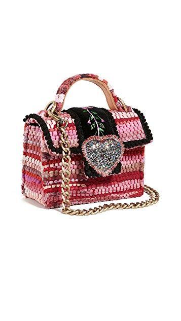 6600b0dc238 Kooreloo Petite Limited Bag