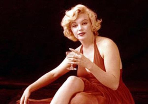 7207 best images about the immortal marilyn monroe on