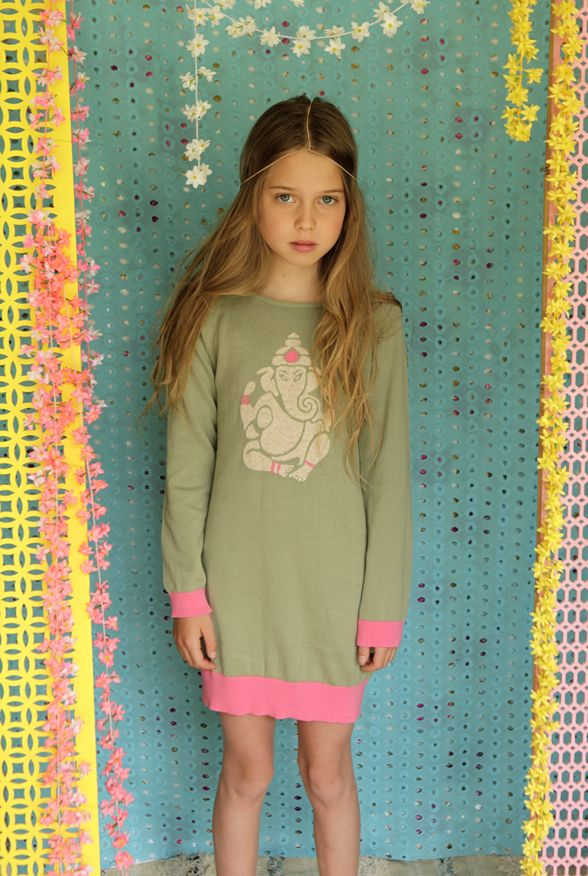 ilovegorgeous - Beautiful Clothes for Gorgeous Girls - Homepage