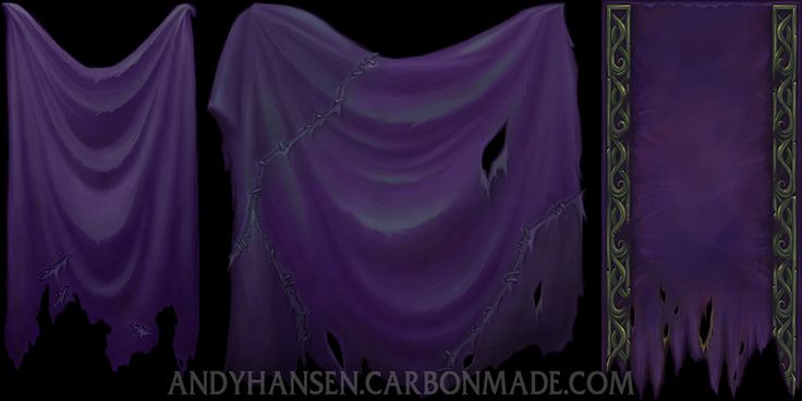 Maleficent's Throne Room