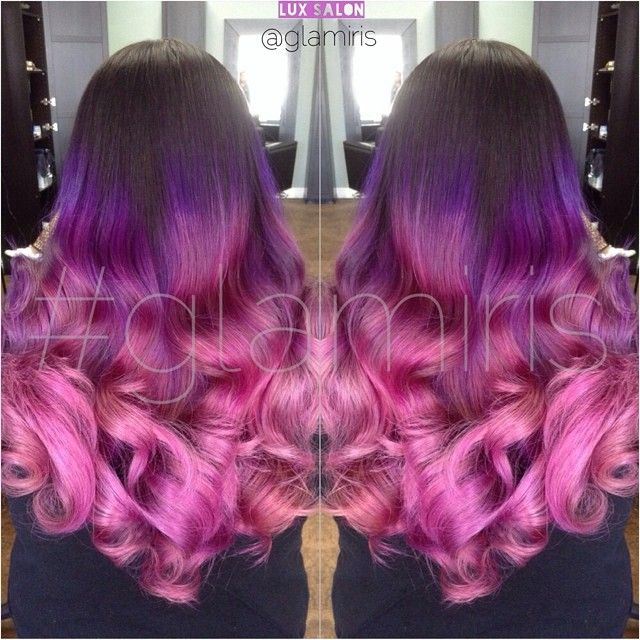 Colors That Look Good With Pink: @thatgirlshaexo I Think You Would Look Gorgeous With This