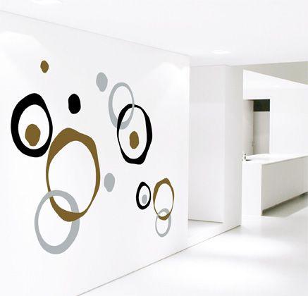 vinilo-decorativo-circulos