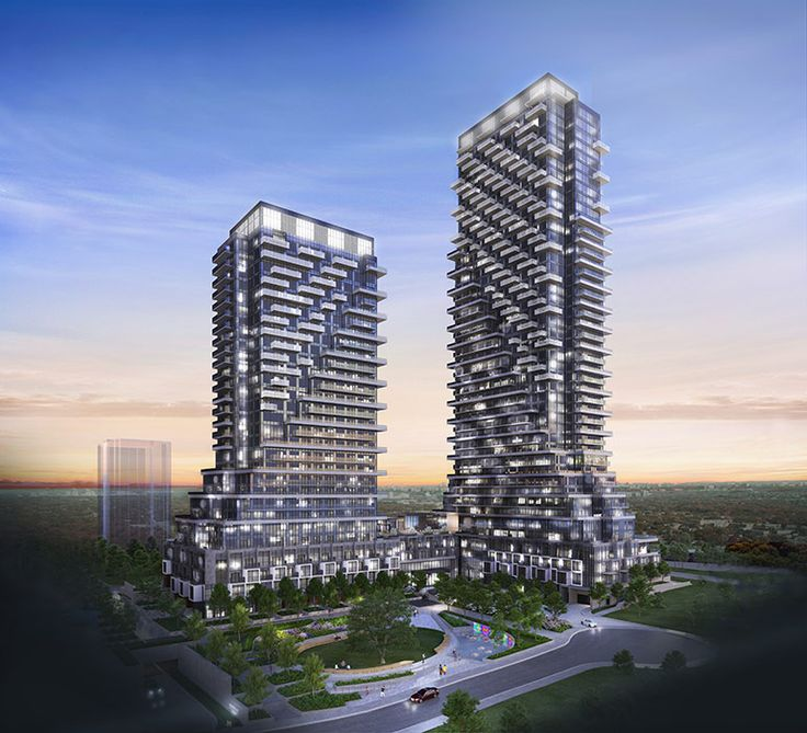 ***❗Auberge on the Park Ⅱ is coming soon❗*** 🏢Auberge on the Park located at Leslie and Eglinton Ave E is one of Tridel's newest pre-construction projects. Augerge on the Park offers a breath of fresh air, verdant views and luxurious lifestyles.  📞📞 Call us at 647-495-7667 or visit http://leizhang.ca/realtor/auberge.html for platinum VVIP insider access registration and pricing.
