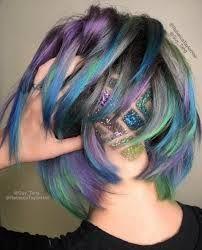 Výsledek obrázku pro hair tattoo