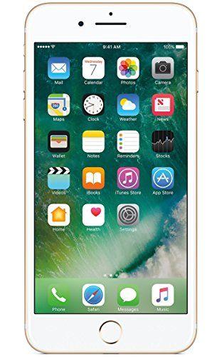 Apple iPhone 7 Plus Unlocked Phone 256 GB - US Version (G... https://www.amazon.com/dp/B01LX6O54X/ref=cm_sw_r_pi_dp_x_yLtzzbVZVH5VH