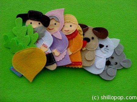 развивающие игрушки из фетра выкройки - Поиск в Google