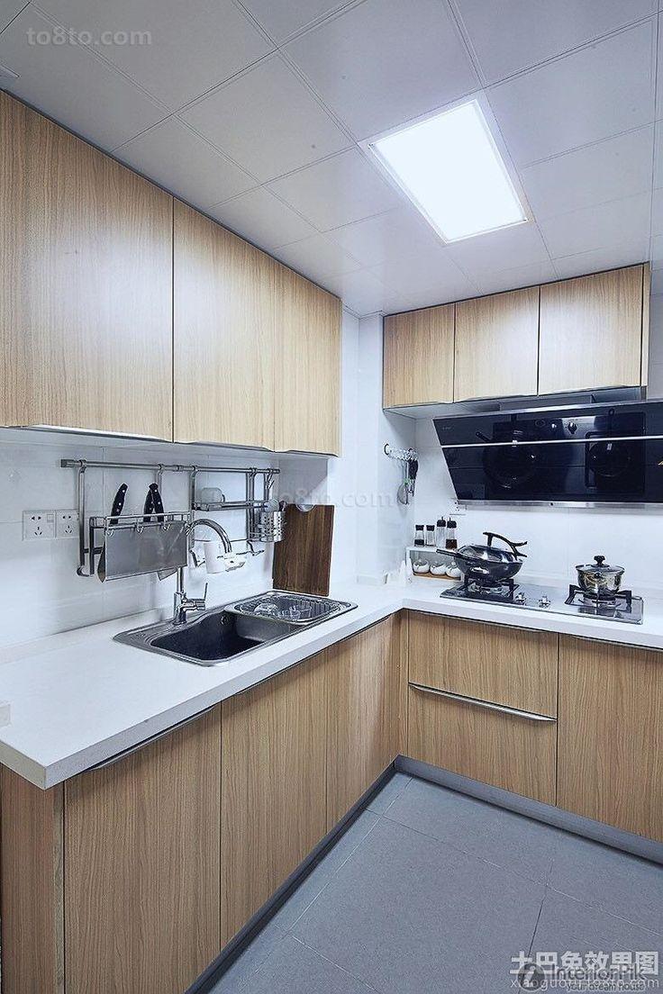 Billig Küche Schränke Schwarz Küche Schränke Preiswert Schränke, Neue Küche  Schränke Massivholz Küchen #Schlafzimmer