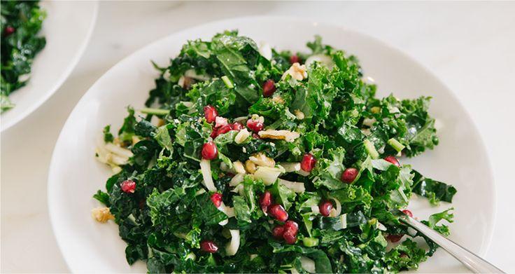 endive salads salads slaws kale salads food salads recipes salads ...