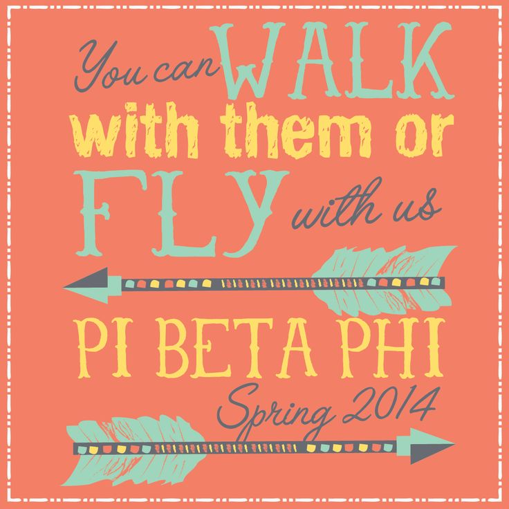 Pi Day Quotes Sayings: 341 Best Pi Phi