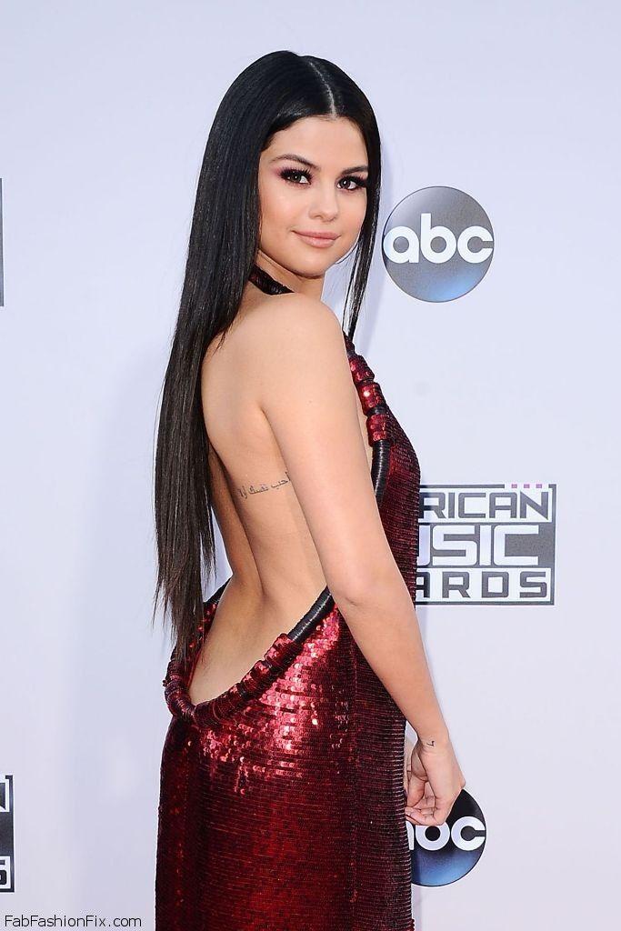 47 best images about Selena Gomez - Goals on Pinterest | Selena ...