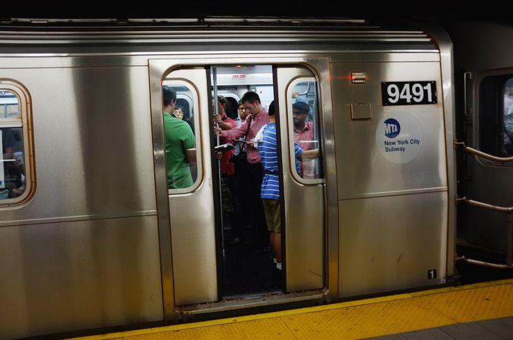 NYCSubwayCommute.jpg (3000×1993)
