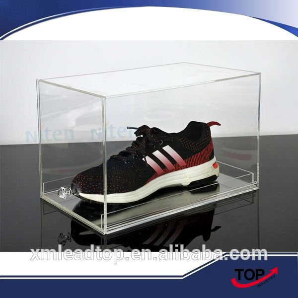 Image result for acrylic drawers shoes