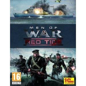 Men of War Red Tide [Download] (Software Download)  http://documentaries.me.uk/other.php?p=B003N9BJT6  B003N9BJT6