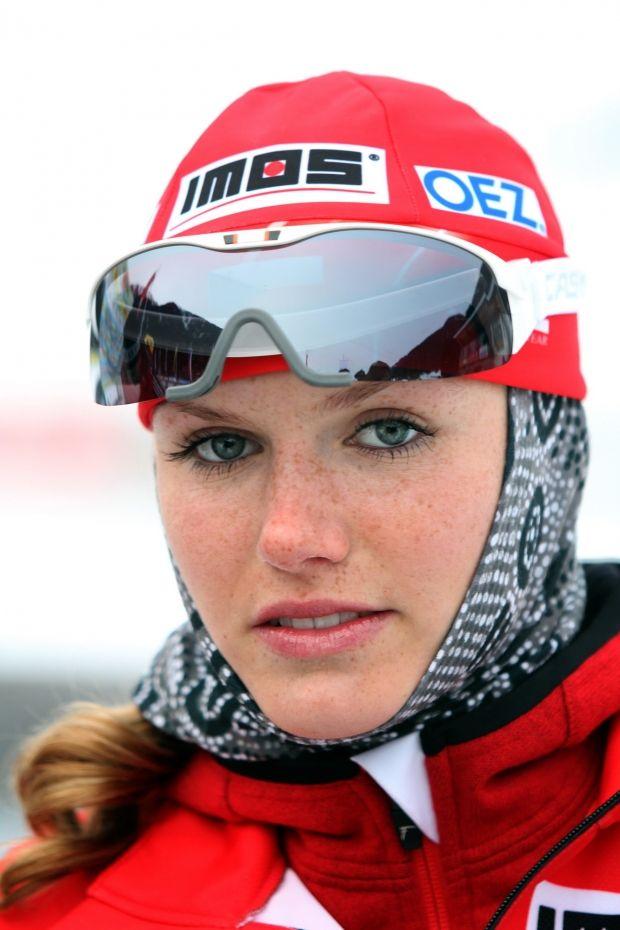 Gabriella Soukalova