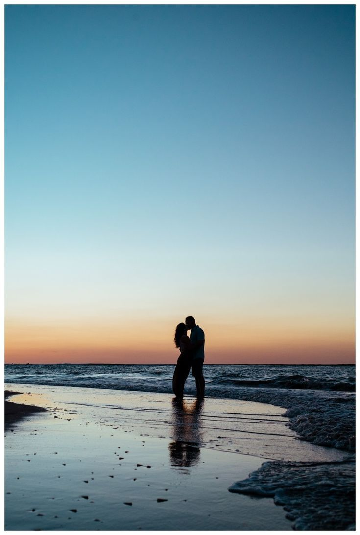 Couple kissing at sunset. Romantic sunset beach proposal in Tamarindo Costa Rica. Photographed by Samba to the Sea Photography. Costa Rica wedding, Costa Rica beach wedding, Destination beach wedding, Costa Rica wedding tips, Costa Rica wedding venue, Costa Rica wedding locations, Costa Rica wedding ideas, Costa Rica wedding photographer, Costa Rica wedding photography, Costa Rica wedding Guanacaste, Costa Rica wedding Tamarindo, Costa Rica engagement #costarica #costaricawedding