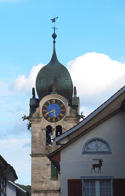 Vagacosmos, Suiza, iglesias3