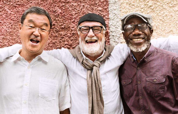 9 types of taxfree retirement meet guys happy