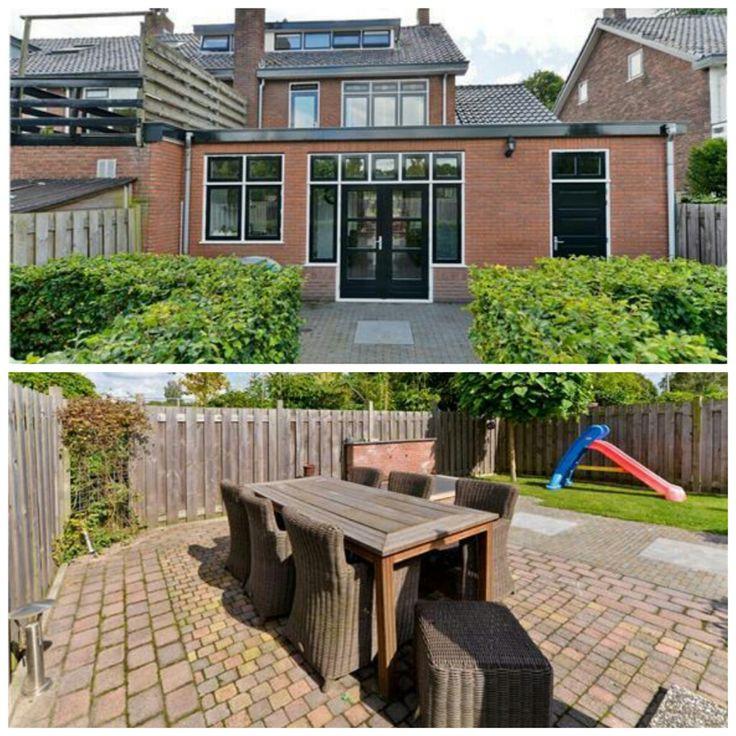 1000 images about te koop acacialaan 8 te leiderdorp luxe ruime jaren 39 30 woning in het oude - Zie in het moderne huis ...