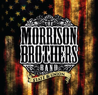 Getting to Know...Q and A with Willie Morrison from The Morrison Brothers Band What's your favorite kind of sandwich? Grilled Chicken The Beatles or Elvis? Why? The Beatles. They were...