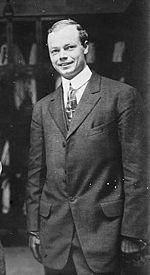1904-1908  Charles Meldrum Daniels  USA   7 médailles