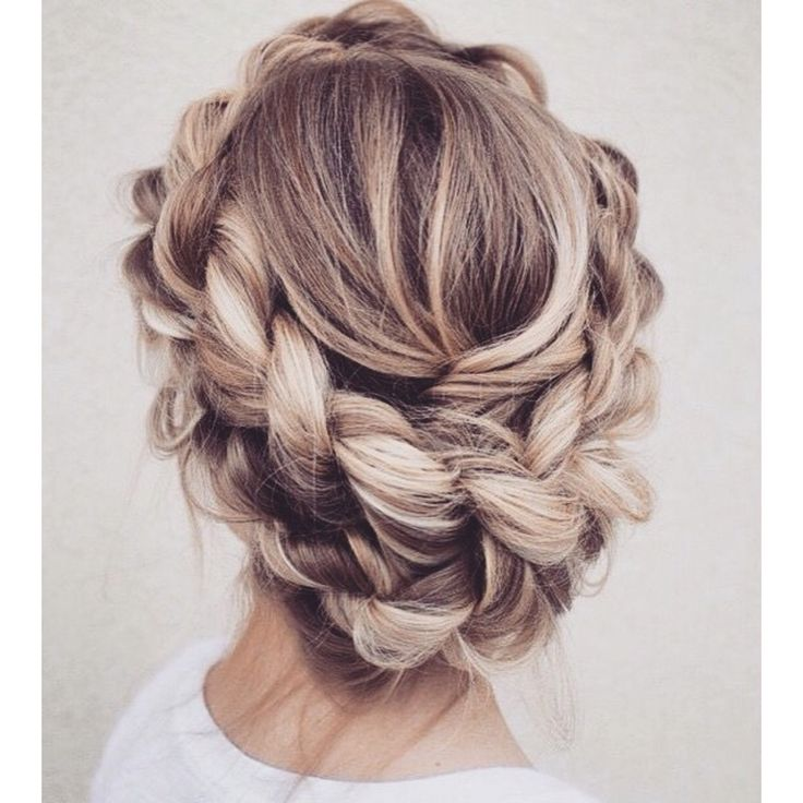 5 Braid Tutorials to Spice Up Your Next Hairstyle …
