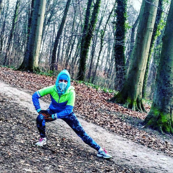 Wojownicze żółwie ninja atakują zimę  Nie daj się zimie gdy w sercu wiosna  #ninja #ninjaturtles #biegaczka #bieganiejestfajne #out #outdoorlife #outfit #woman #fitdziewczyna #fit #runningirl #runningshoes #runningclothes #bieganie #motivation #motywacja #brooks #brooksrunning #runhappy #beactive #trening #kalenjipoland #decathlon #lifeontherun #fiolka #sila #energia #fitdziewucha #fitnessaddict  #bestronger by lifeontherun.pl