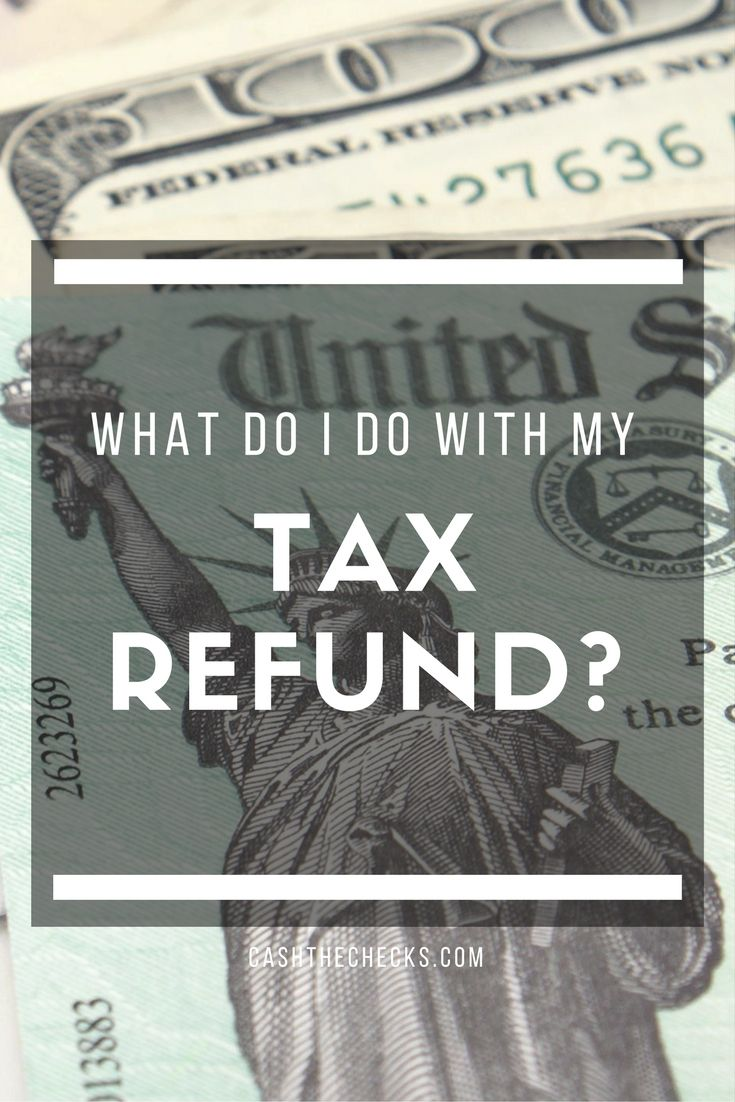 Even though a tax refund is your own money simply being returned back to you, it still feels good getting a nice fat check around tax time. According to the IRS, the average tax refund check came in at $3,050....Read more