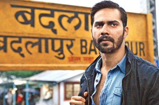 #Varun_Dhawan to try 'new stuff' in every film