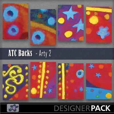 Arty2-1